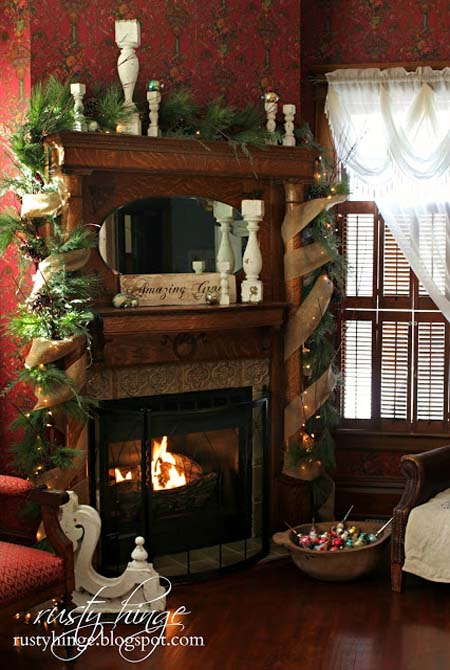 country-christmas-decorating-ideas-21