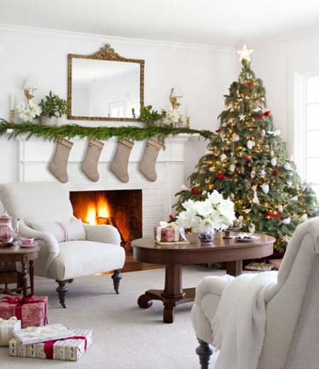 country-christmas-decorating-ideas-25