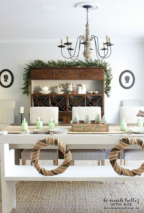 country-christmas-decorating-ideas-30