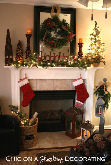 country-christmas-decorating-ideas-31