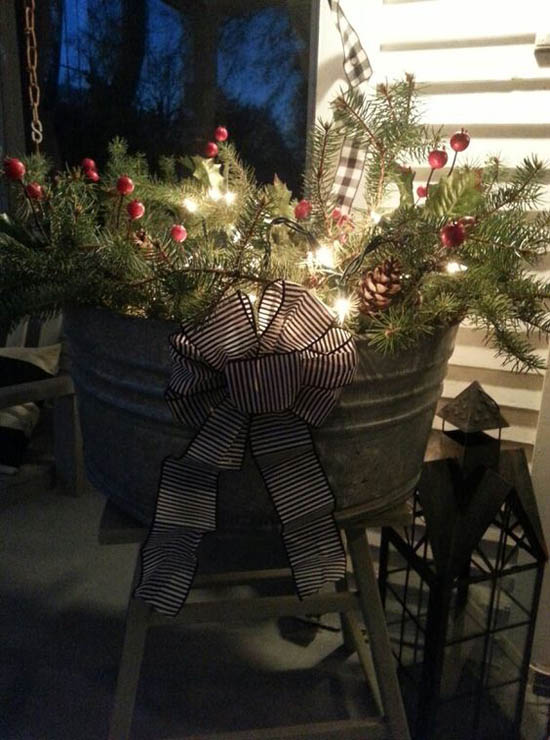 country-christmas-decorating-ideas-32