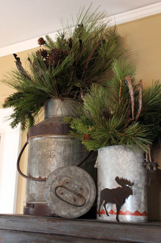 country-christmas-decorating-ideas-33