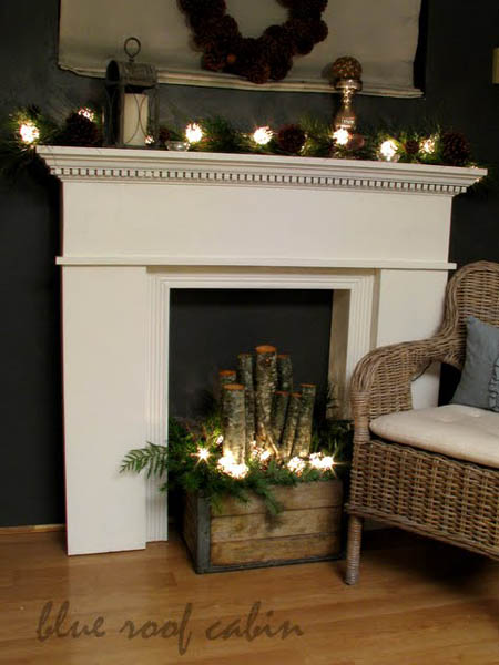 country-christmas-decorating-ideas-34