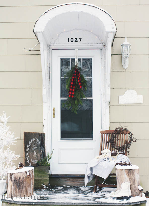 country-christmas-decorating-ideas-35