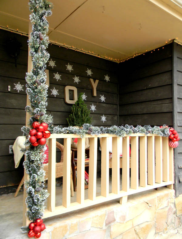 country-christmas-decorating-ideas-7