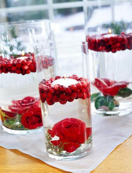 cranberry-christmas-decorations-10