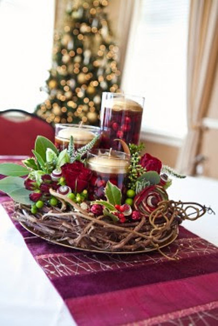 cranberry-christmas-decorations-11