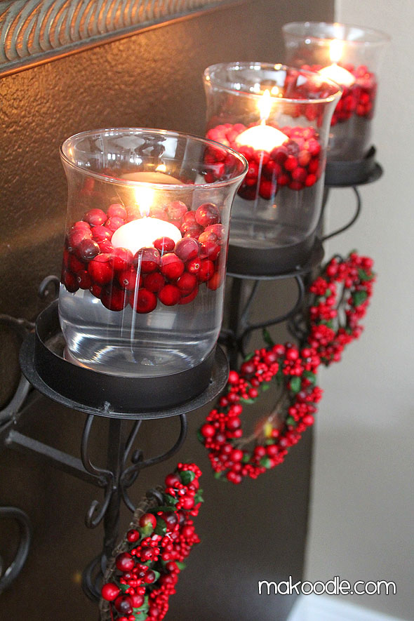 cranberry-christmas-decorations-12