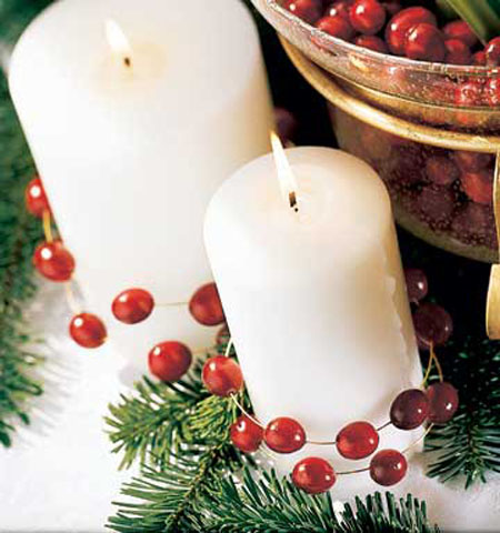 cranberry-christmas-decorations-18