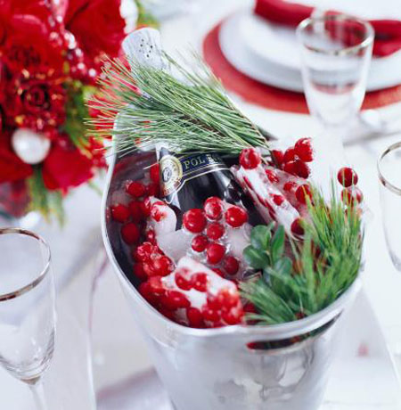 cranberry-christmas-decorations-19