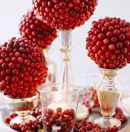 cranberry-christmas-decorations-22