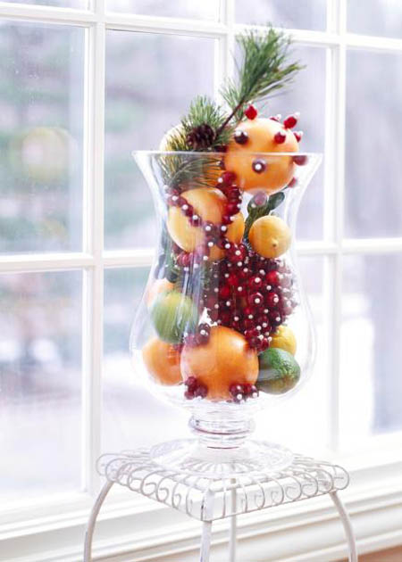 cranberry-christmas-decorations-25