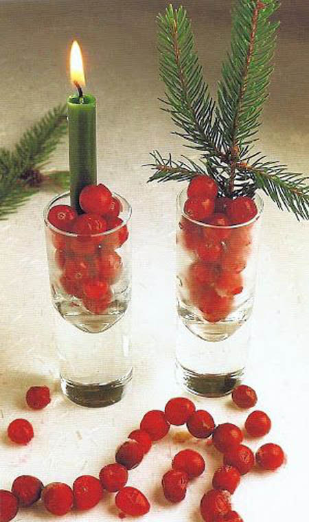 cranberry-christmas-decorations-26
