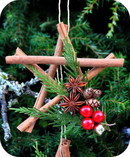 cranberry-christmas-decorations-27