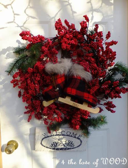 cranberry-christmas-decorations-29