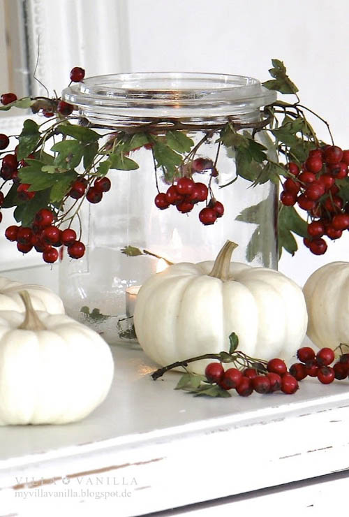 cranberry-christmas-decorations-30