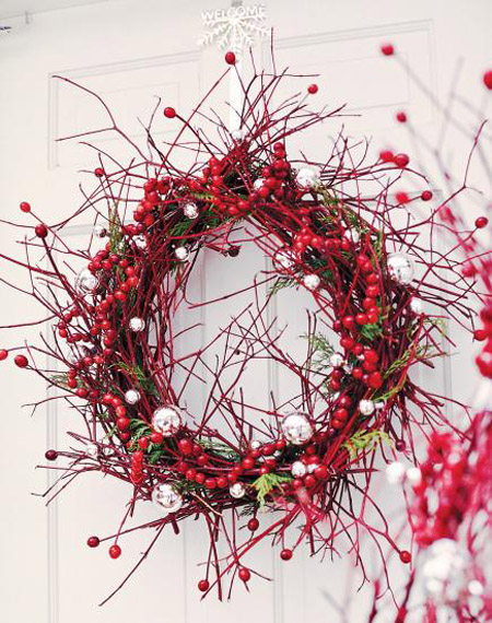 cranberry-christmas-decorations-31