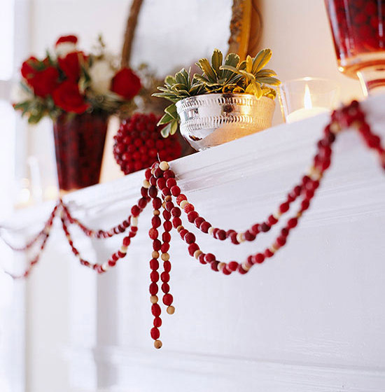 cranberry-christmas-decorations-32