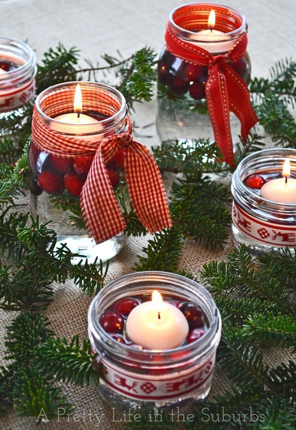 cranberry-christmas-decorations-6
