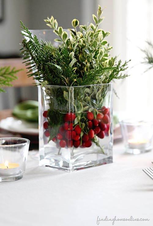cranberry-christmas-decorations-7