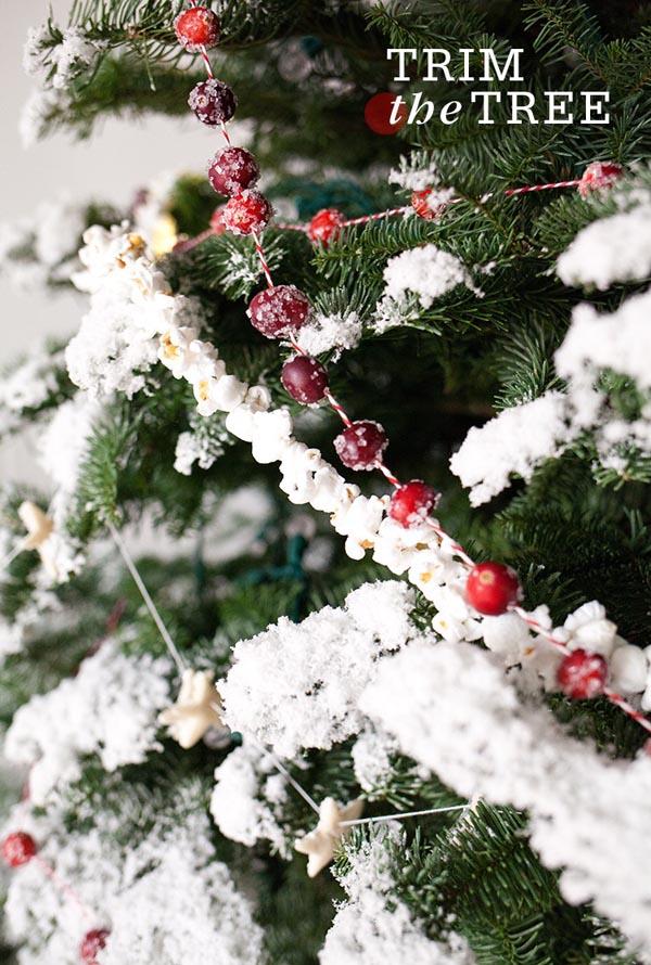 cranberry-christmas-decorations-8