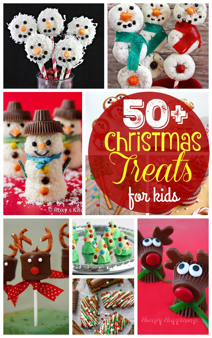 cute-christmas-treats-for-kids