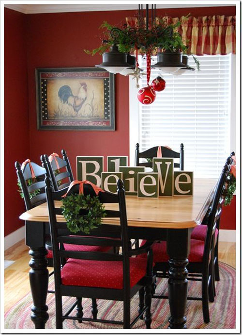 dining-room-christmas-decorations-10