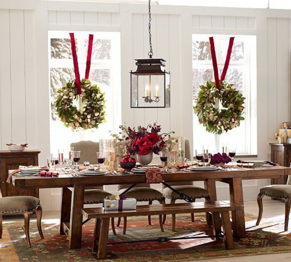 dining-room-christmas-decorations-11