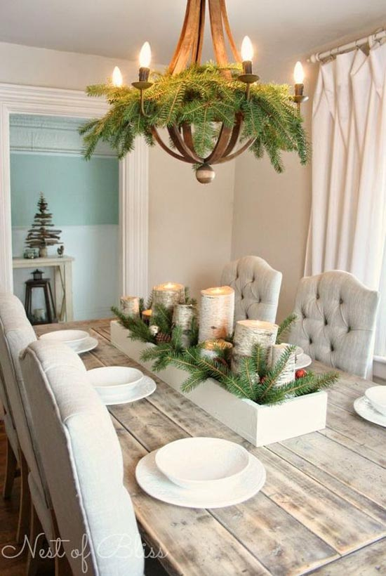 dining-room-christmas-decorations-15