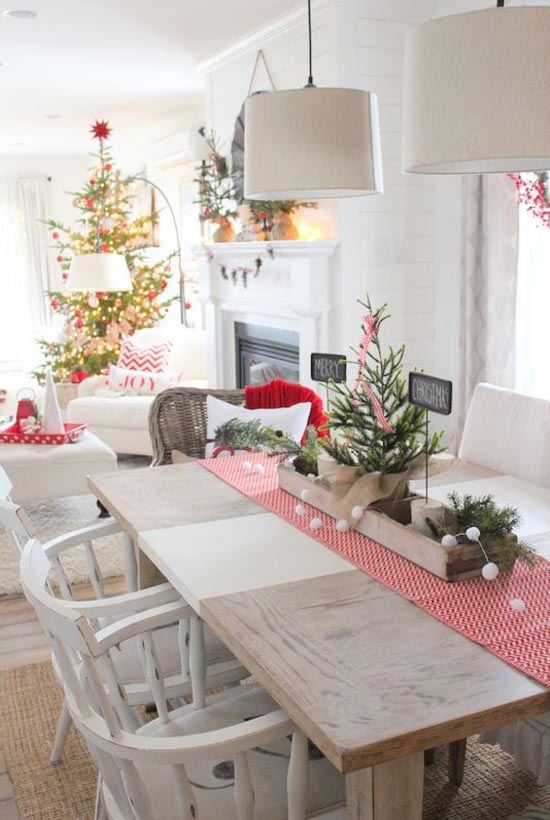 dining-room-christmas-decorations-17