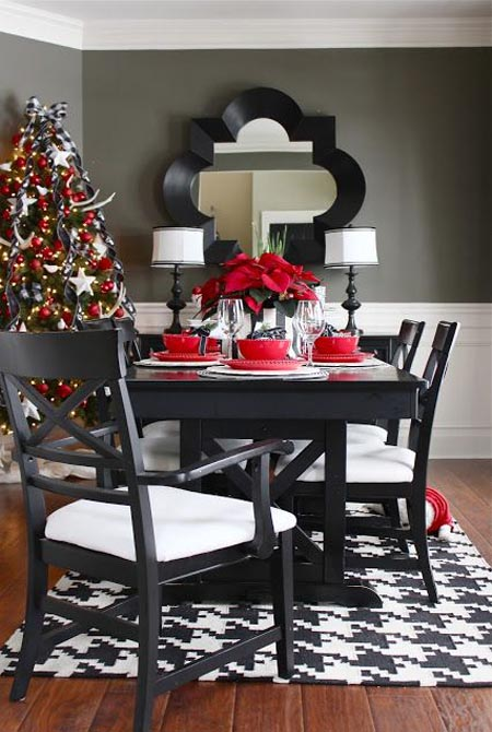 dining-room-christmas-decorations-18