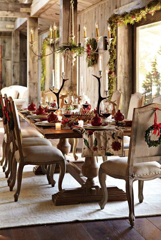 dining-room-christmas-decorations-19