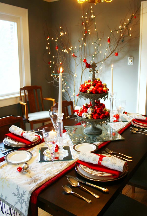 dining-room-christmas-decorations-20