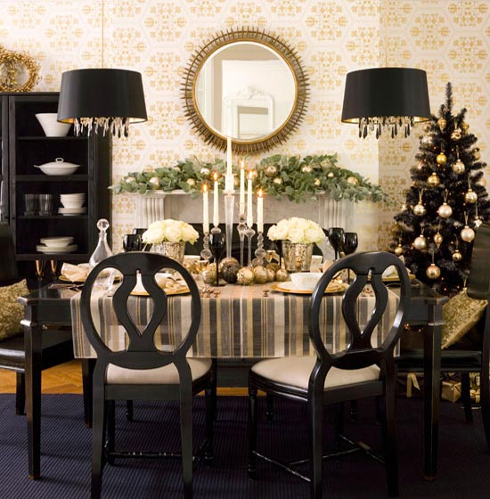 dining-room-christmas-decorations-21