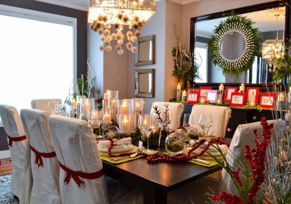 dining-room-christmas-decorations-22