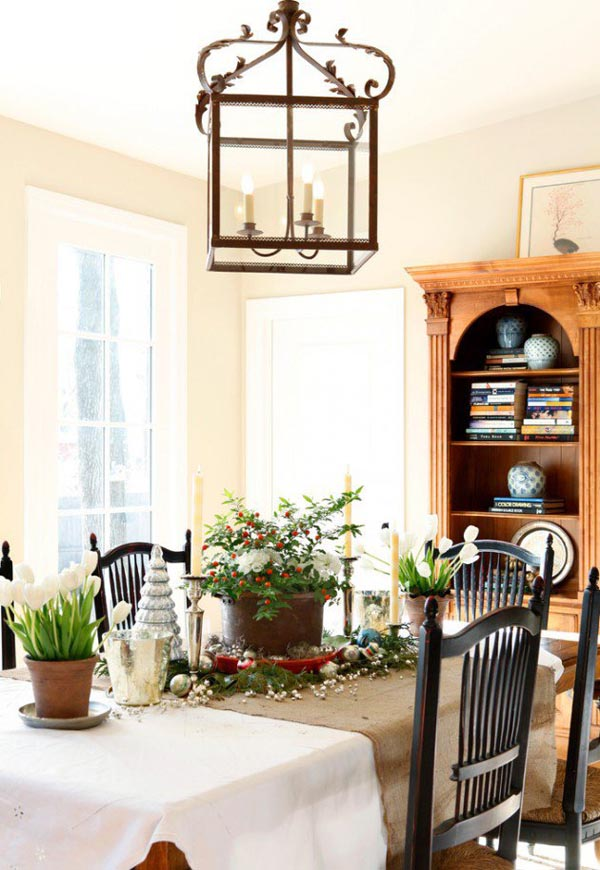 dining-room-christmas-decorations-23