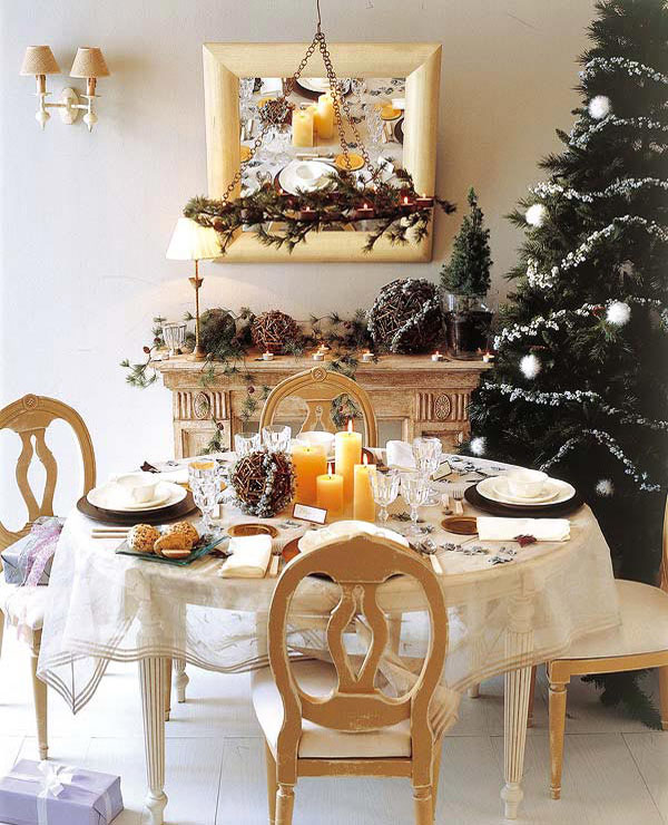 dining-room-christmas-decorations-26