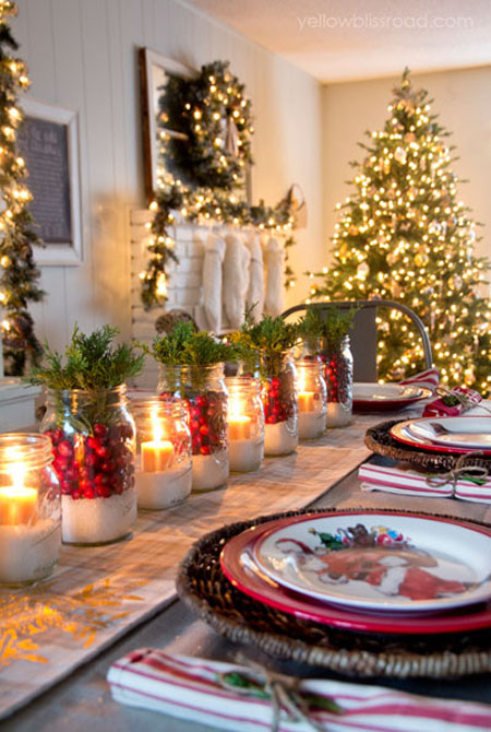 dining-room-christmas-decorations-27
