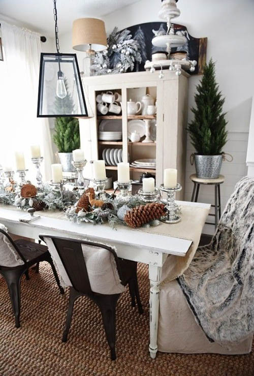 dining-room-christmas-decorations-29