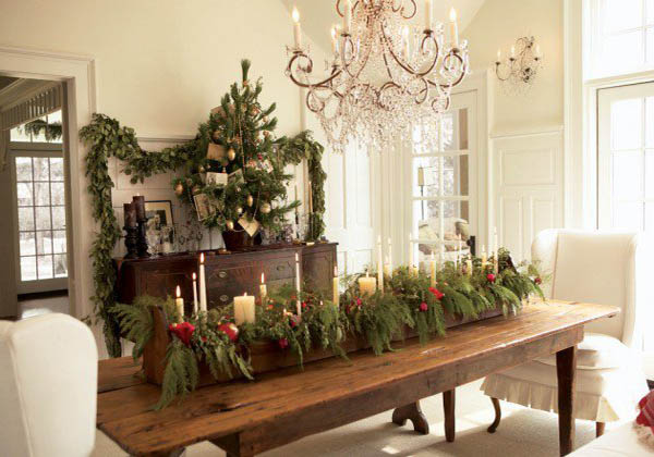 dining-room-christmas-decorations-30