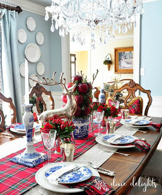 dining-room-christmas-decorations-32