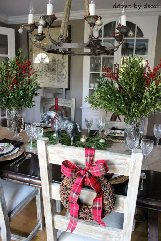 dining-room-christmas-decorations-33