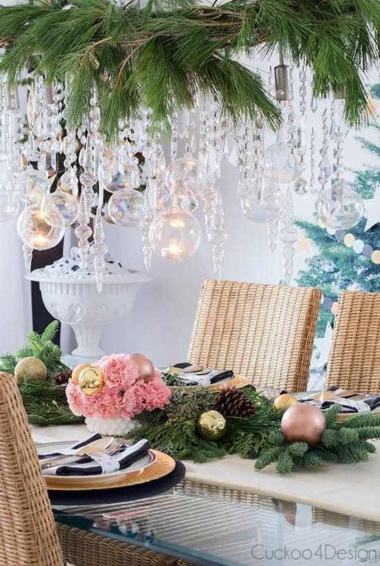 dining-room-christmas-decorations-34