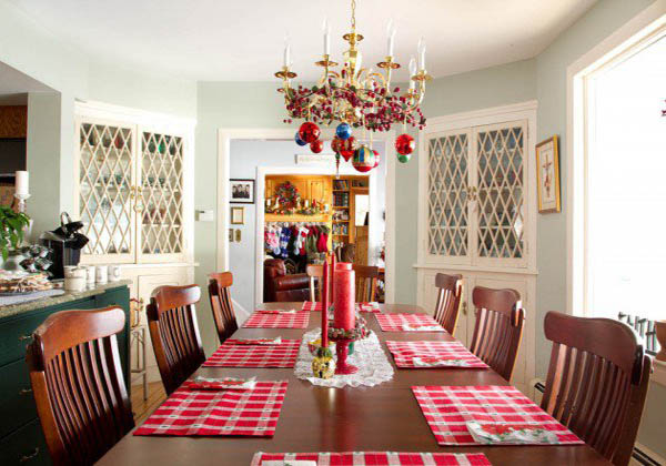 dining-room-christmas-decorations-35