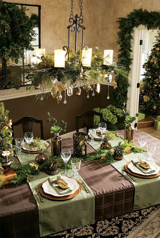 dining-room-christmas-decorations-36
