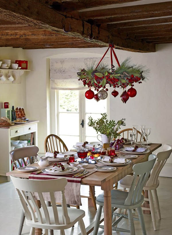 dining-room-christmas-decorations-37