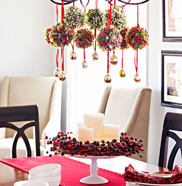 dining-room-christmas-decorations-38