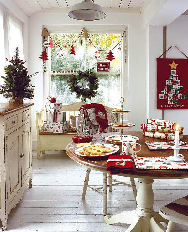dining-room-christmas-decorations-39