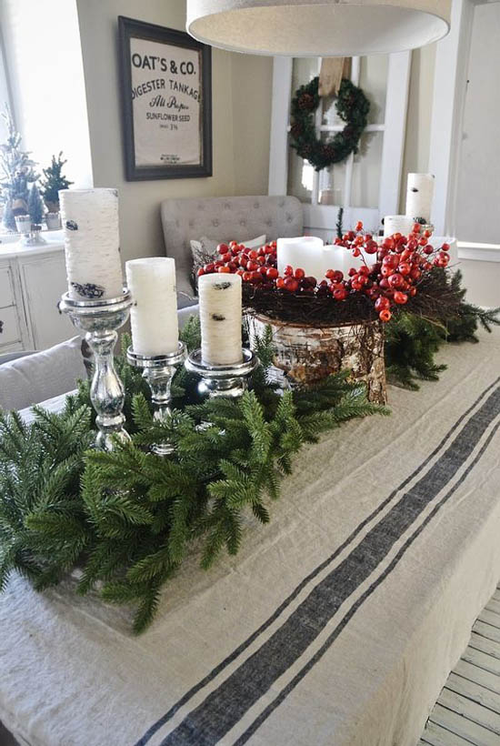 dining-room-christmas-decorations-4
