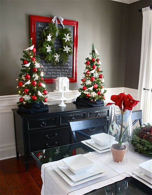 dining-room-christmas-decorations-5